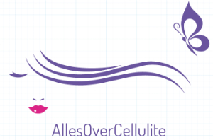 Alles Over Cellulites